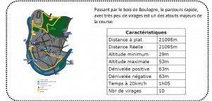 pages-de-smdbb-300x144 dans Bons Plans