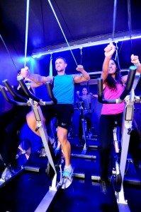 L'Usine propose le Total Body Cycling dans Bons Plans total-body-cycling-a-lusine-opera-1-canthonyghnassia-199x300