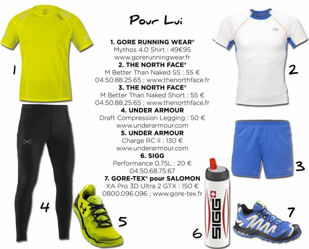 northnews_marathon-ho-paris-3 dans Shoppez les tendances....