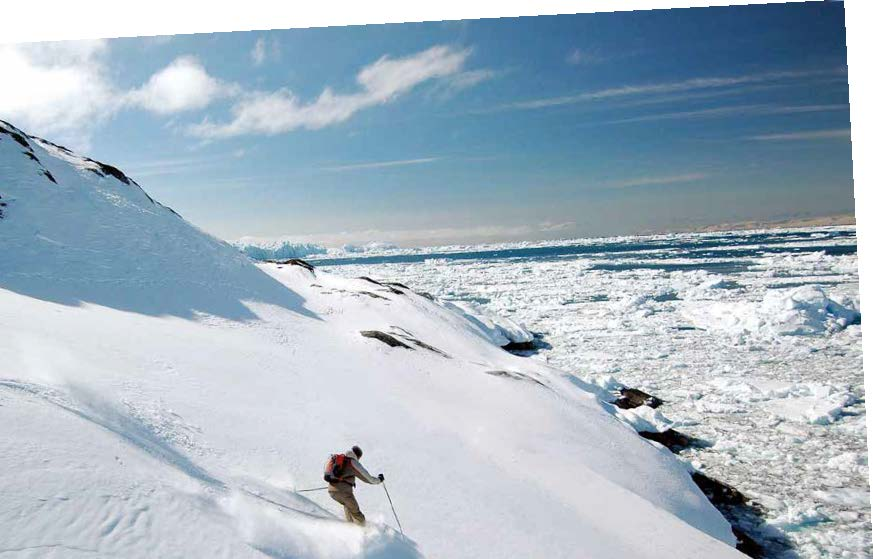 1dp-destination-poudreuse-hiver-2012-2013 dans Evasion