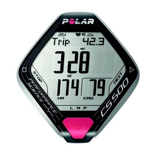2polar-cyclisme-fev13 dans High Tech