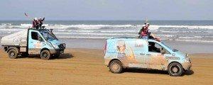 3-rallye-aicha-des-gazelles-du-maroc-bd-300x120 dans Sport