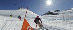 « 3 VALLÉES ENDURO » 11ème édition, l'événement incontournable du ski de printemps!