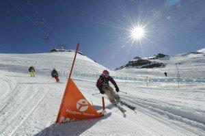 « 3 VALLÉES ENDURO » 11ème édition, l'événement incontournable du ski de printemps! dans Activitées physiques 3-vallees-enduro_epreuve1-300x199
