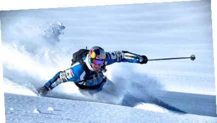 3dp-destination-poudreuse-hiver-2012-2013 dans Ski