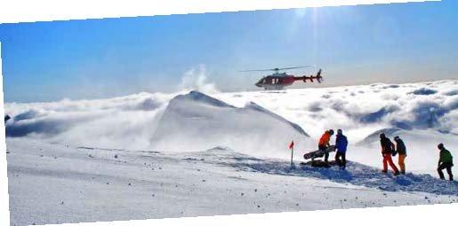 4dp-destination-poudreuse-hiver-2012-2013