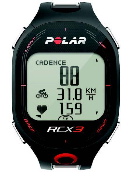 4polar-cyclisme-fev13