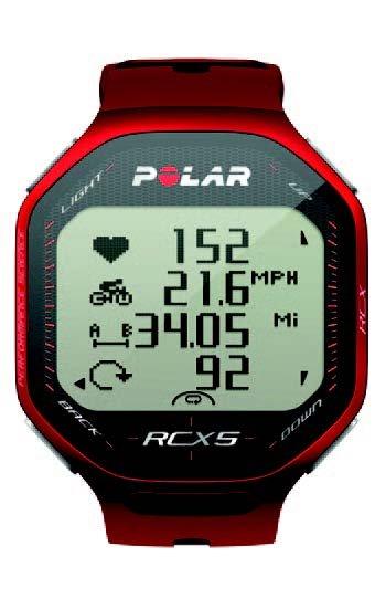 6polar-cyclisme-fev13