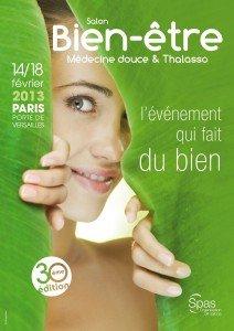 Salon Bien-être, Médecine douce & Thalasso fête ses 30 ans dans Bien-Etre derniere-minute1-212x300