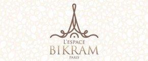 L'Espace Bikram Paris 17e a ouvert ses portes!
