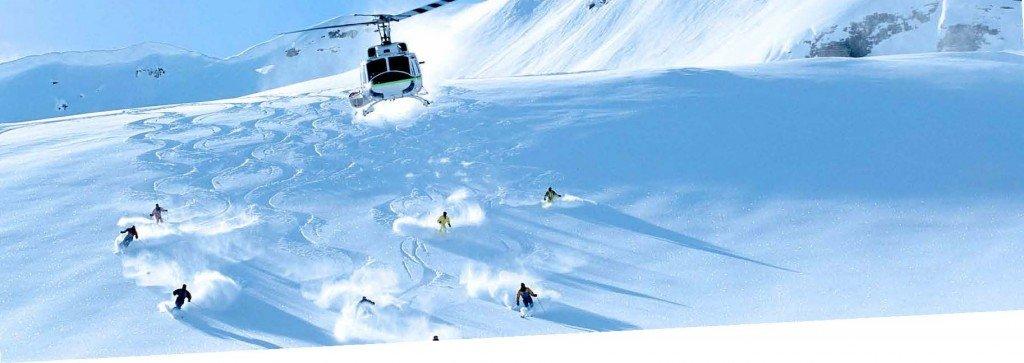 Destination poudreuse avec Luc Alphand dans Bons Plans dp-destination-poudreuse-hiver-2012-2013