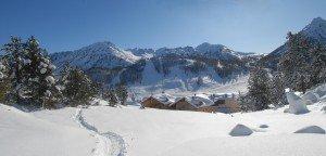 Montgenèvre (Hautes Alpes), des idées d'activités dans Activitées physiques montgenevre-panorama-credit-a.bene_2-300x144