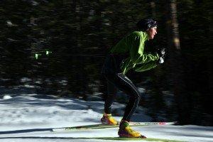 montgenevre-ski-de-fond-credit-photo-t.-durand-3-300x200 dans Bons Plans