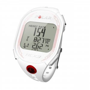 polar-rcx3_f_topleft_run-multi_ml-16990euros-300x300