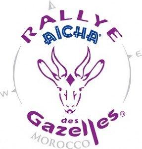 rag-logo-2013bd-287x300