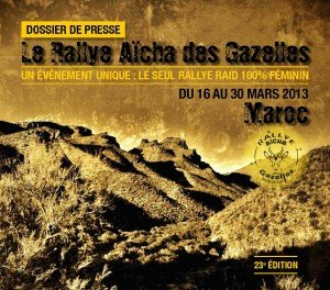 La Rallye Aïcha des Gazelles, un événement 100% féminin dans Bons Plans rallye-aicha-des-gazelles-du-maroc-bd-300x264