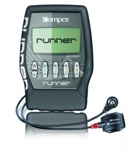 runner-sensor-267x300