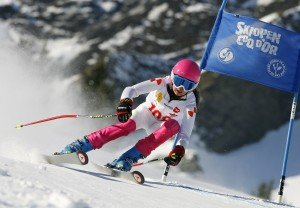 slalom-benjamines-_-credit-photo-agence-zoom--300x208