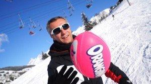 tournoi-6-stations_yann-delaigue-300x168 dans Ski