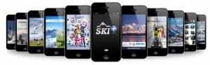 SKI+, l'application des passionnés de glisse dans Bons Plans visuel-1-ski+--300x93