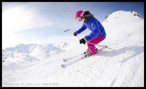 3-vallees_skieur-piste_credit-d.andre_-300x184 dans Ski