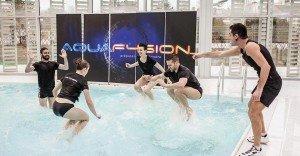 L'aquafusion, la nouvelle activité punchy dans Activitées physiques aquafusion-0461-300x156
