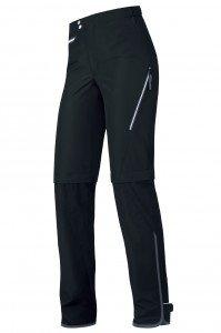 countdown-as-lady-pants-15995euros-2-199x300