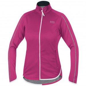 countdown-so-light-lady-jacket-14995euros-2-300x300 dans Shoppez les tendances....