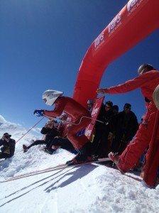 depart-sommet-de-chabireres_ouvreur_ot-vars-224x300 dans Ski
