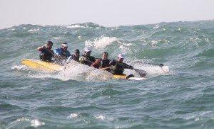 equipe-en-pleine-mer-300x182 dans Sport