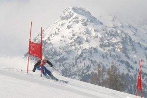 montgenevre-1000-pattes-descente-grand-and-paysage-credit-photo-annie-bene-300x200 dans Ski