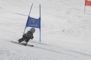 montgenevre-1000-pattes-descente-petit-2-credit-photo-annie-bene-300x200 dans Sport