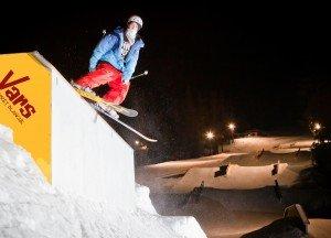 pierre-augier-pixeo-media-rider-anatole-camelin-le-park-ouvert-en-nocturne-300x216 dans Ski