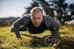 MERRELL s'associe à Tim FERRISS et propose un programme de fitness en extérieur. dans Bons Plans tim-ferriss-300x200