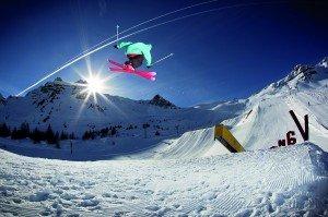 varspark-21ha-de-freestyle-photo-pierre-augier-skieur-robin-romera-300x199 dans Ca vient de sortir !