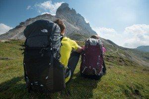 The North Face® Equipement, la nouvelle technologie OPTIFIT dans Bons Plans 1-300x200
