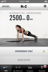 1.homescreen-200x300 dans Fitness