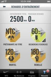 5-1.rewards-200x300 dans High Tech
