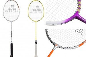 adidas-badminton-cp3-1.002-300x199 dans Forme