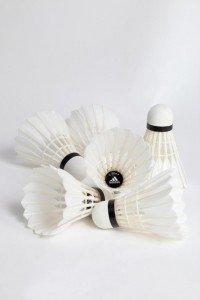 adidas-badminton-cp3.003-200x300