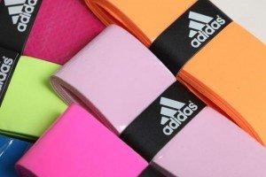 adidas-badminton-cp3.004-300x200 dans Sport