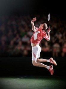 Adidas lance une ligne complète pour le badminton   dans Ca vient de sortir ! adidas-badminton-cp3.007-221x300