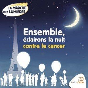 La marche des lumières : la première marche de solidarité en France pour faire reculer le cancer   dans SANTÉ pages-de-la-marche-des-lumieres-dossier-de-presse-avril-2013-institut-curie-300x300