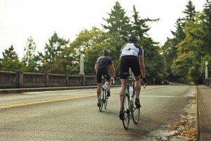 POLAR participe au 100è Tour de France avec un collector, le RC3 GPS! dans Activitées physiques 000-300x200