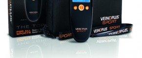 Veinoplus® Sport, une innovation majeure dans la récupération sportive!