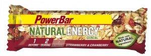 2012-ne-cereal-strawberry-cranberrymd-1.30-300x112