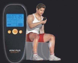 Veinoplus® Sport, une innovation majeure dans la récupération sportive! dans Activitées physiques 2dossier-de-presse-veinoplus-sport-2013_page_01-300x245