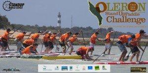 Les meilleurs riders mondiaux à l'assaut des forts charentais à l'occasion de l'Oléron Island Stand Up Paddle Challenge du 7 au 9 juin 2013. dans Activitées physiques bandeau-officiel2013bd-300x149