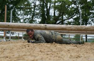 Du 19 au 22 mai 2013 - 4e édition du Fitness BOOTCAMP  Venez vivre l'aventure de l'année ! dans Bons Plans bootcamp_commando-300x196