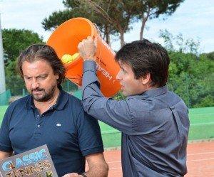 Classic Tennis Tour Saint-Tropez - 12 et 13 juillet 2013 Une 3e édition inédite avec une rencontre France/Suède dans Bons Plans classictennistour-st-tropez-300x249